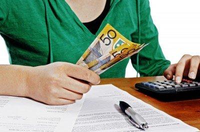 free fringe benefit calculatorFBT     Fringe Benefits Tax And Company Cars Explained uDdkTT5n