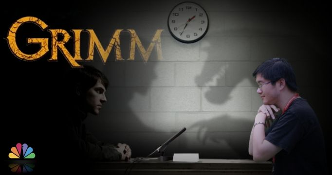 free grimm episodesWatch Grimm Online Full Episodes for Free TV Shows GzCxOmem