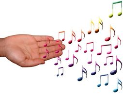 free ringtones for boost mobileHow to Make Ringtones for Boost Unlimited eHow MMNwOTtD
