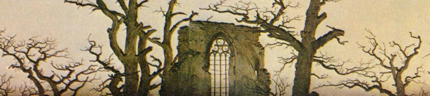 free supernatural ebooksMystery and Imagination A perpetual miscellany of gothic horror xT4nVADw