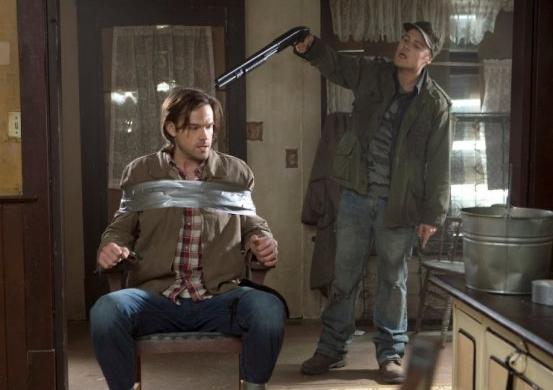 free supernatural episodes season 9Supernatural Season 9 Spoilers  Is Sams Life At Risk In Episode ufGbLV3A