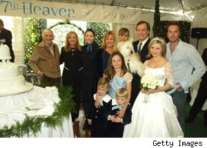 fringe 7th heaven episode guide season 11The wb Articles on AOL TV R5RqLvRv