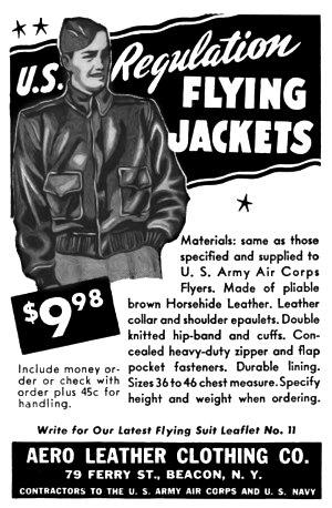 fringe a-2 flight jacket historyLeather jacket   Wikipedia the free encyclopedia cvPNwdVn