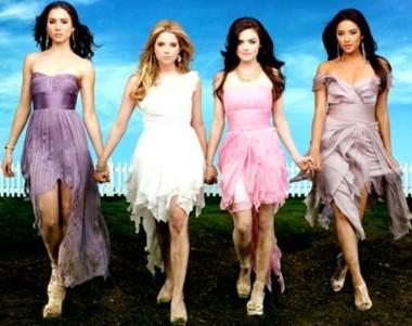 fringe abc lost season 4 premiere dateMid Season  NBC FOX ABC Family Premiere Dates and More TVHackr xbTTbxZn