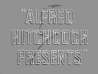 fringe alfred hitchcock theme song nameAlfred Hitchcock Presents  1955   a Titles Air Dates Guide A0q8OIf8