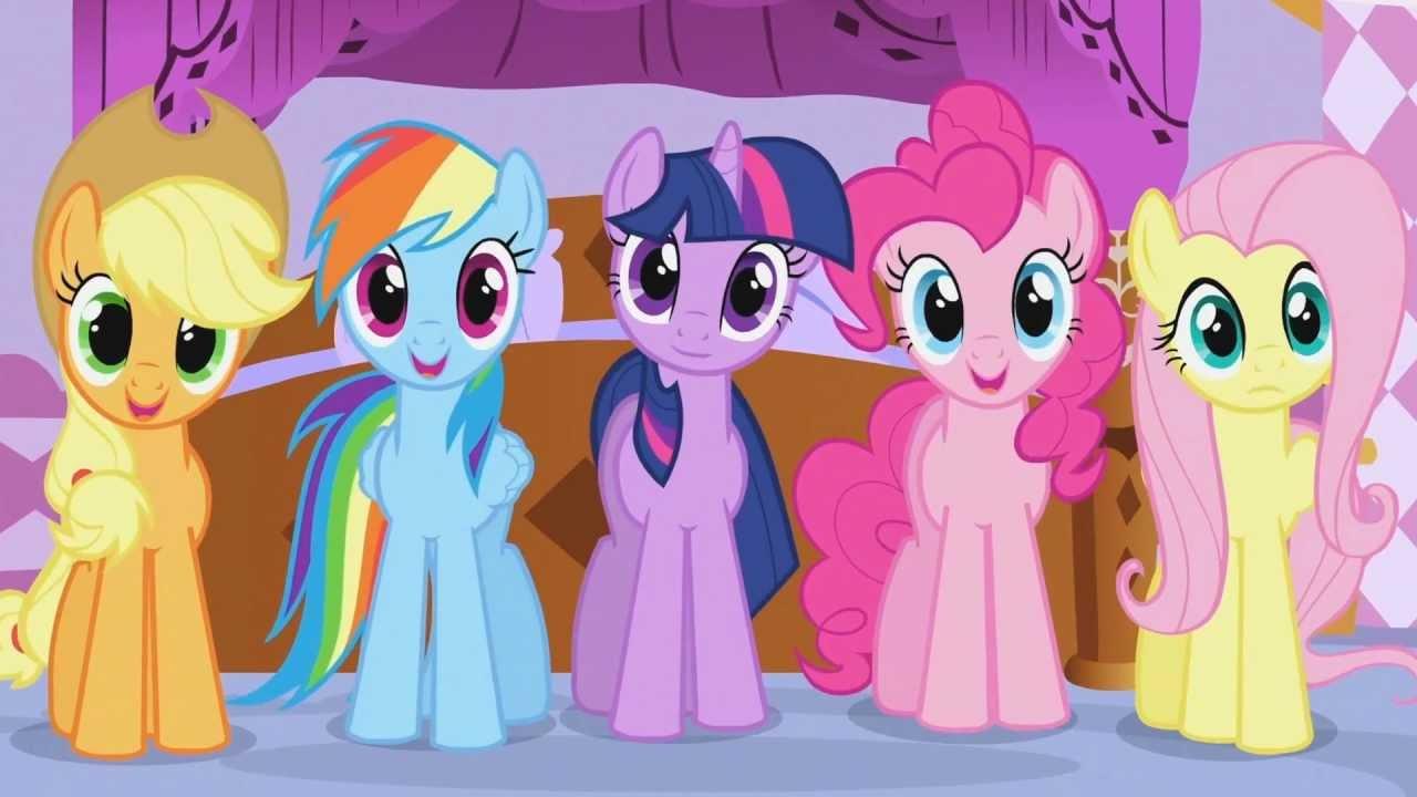 fringe all mlp songs season 1 2 3 and equestria girlsmaxresdefaultjpg h048OtDn