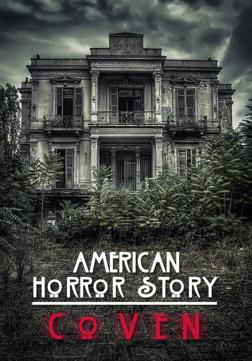 fringe american horror american horror story season 1 trailersamerican horror story1jpg khsEhUOi