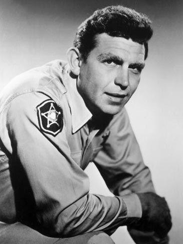 fringe andy griffith show cast of charactersNovember 2010 Sweet Iced Tea Page 2 dTvEsHyx