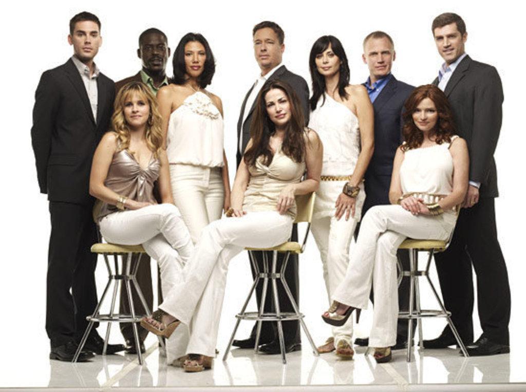 fringe army wives season 6 premiere 2010Army Wives season 5 Episode Preview Spoilers EpisodeInfo 8w3PQ4Ba