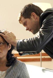 fringe arrow imdb season 2Fringe Grey Matters  TV Episode 2009    IMDb CblQtXe1