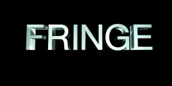 fringe backyard science tv showScience Channel to Premiere FRINGE With Marathons and We Are In Qtc0hroo