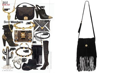 fringe bag forever 21 couponsSpring style on a students budget Longhorn Life Online oS0xM1VD