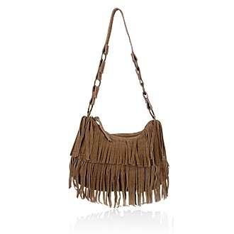 fringe bag forever 21forever 21   for love   fringe purse ThisNext sVtg40IJ