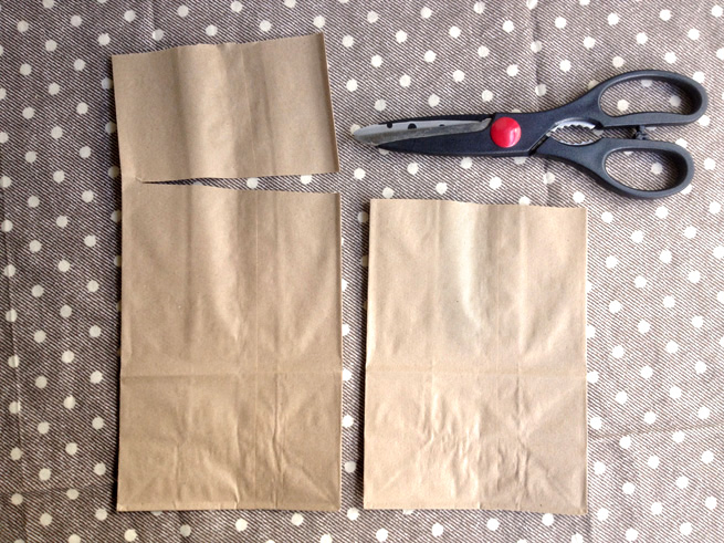 fringe bag oregon employmentWitchs Bounty Treat Bags Evermine Blog Zg665bTT