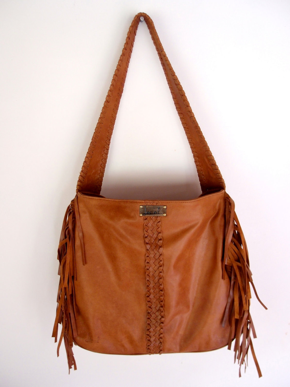 fringe bag oregon lotteryPopular items for western bag on Etsy hubszs6w