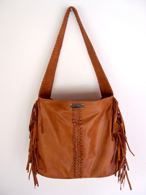 fringe bag oregon statePopular items for western bag on Etsy SZW2HFZ0