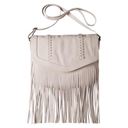 fringe bag targetMy Favorite Fringe Bag Just Got Better          Your Style Journey IHoZxf0l