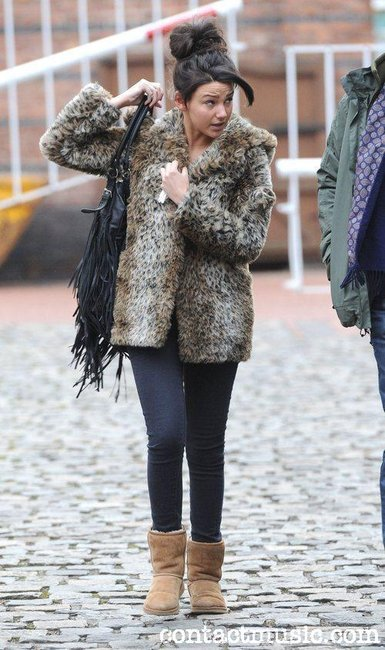 fringe bag ugg shoes and bootsUgg and Ugg Classic Short Boots   1639919  Coolspotters ziScSGFo