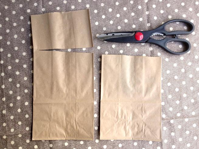 fringe bags for treatsWitchs Bounty Treat Bags Evermine Blog KaLyTm96