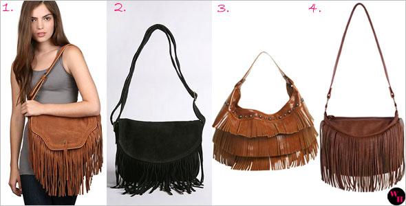 fringe bags for womenFringed handbags at Hb6FDvrg