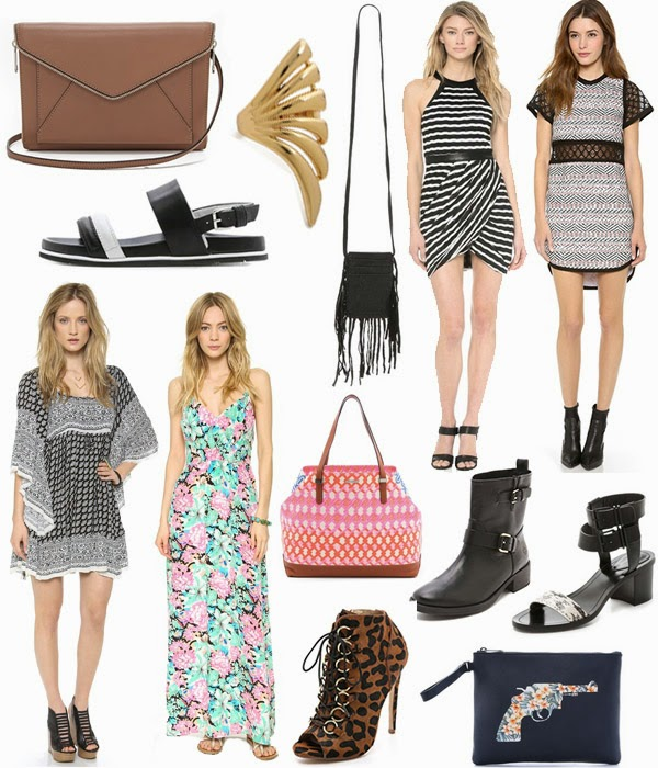 fringe bags shopbop saleKatalina Girl  June 2014 1RXTNVw3