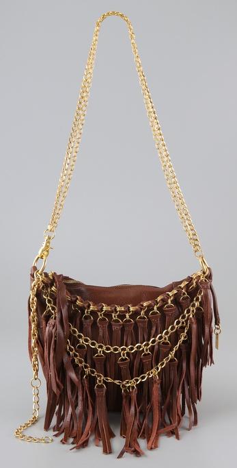 fringe bags shopbop shoesFoley   Corinna Tassel Fringe Cross Body Bag SHOPBOP ZTV06LCi
