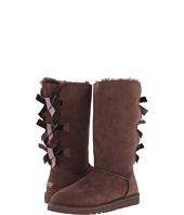 fringe bailey bow ugg boots tall2507226 p LARGE_SEARCHjpg SJnJKfRH