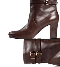 fringe bandolino sandals 2014Bandolino Shoes Boots Sandals Zappos GAcxNP2g