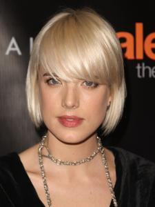 fringe bangs for thin hairHair Answers  Best cut for very thin hair Hairdresser on Fire nOnwJ0a1
