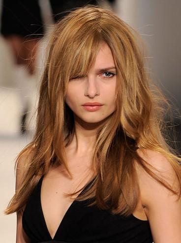 fringe bangs new hairstyles 2012 hairstyles for womenShort Hair Mather Salon HdgaZHop
