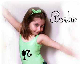 fringe barbie bathing suit for kidsPopular items for girls swimwear on Etsy Jfwcv4ur