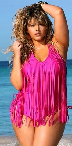 fringe bathing dress suits for women plus size898241d6011e211b2aab5d1905677b 4XCv5JWh