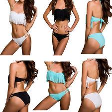fringe bathing flight suit ebaySwimwear and Womens Clothing eBay WUAd4o8W