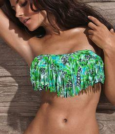 fringe bathing hazmat suit ebayBathing suits on Pinterest 8n6tbIBz
