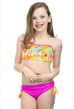 fringe bathing suits for girls 7-16Raisins Girls Swimwear Kids Bathing Suits EuKQeUbp