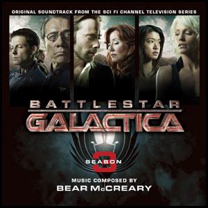 fringe battlestar galactica season 4 soundtrackBear McCreary     Official site v5pSC6qf