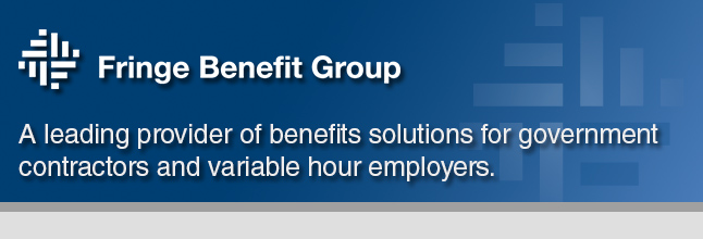 fringe benefit group2eb3ef5png DCciy5AE