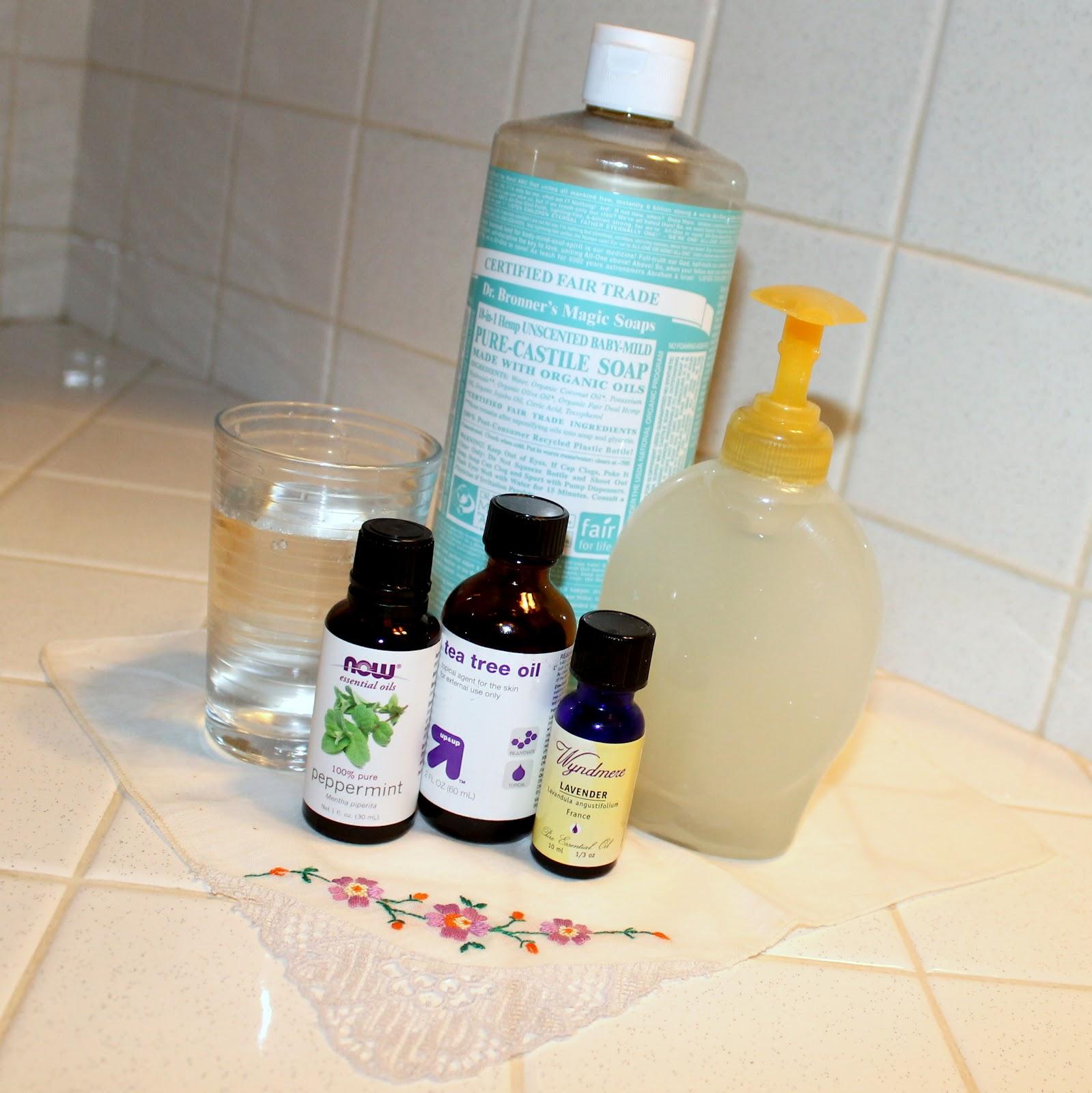fringe benefit skin lotionRehoboth Herbal  Experiments in Soap Making  Homemade Liquid Hand UFUgIFOS