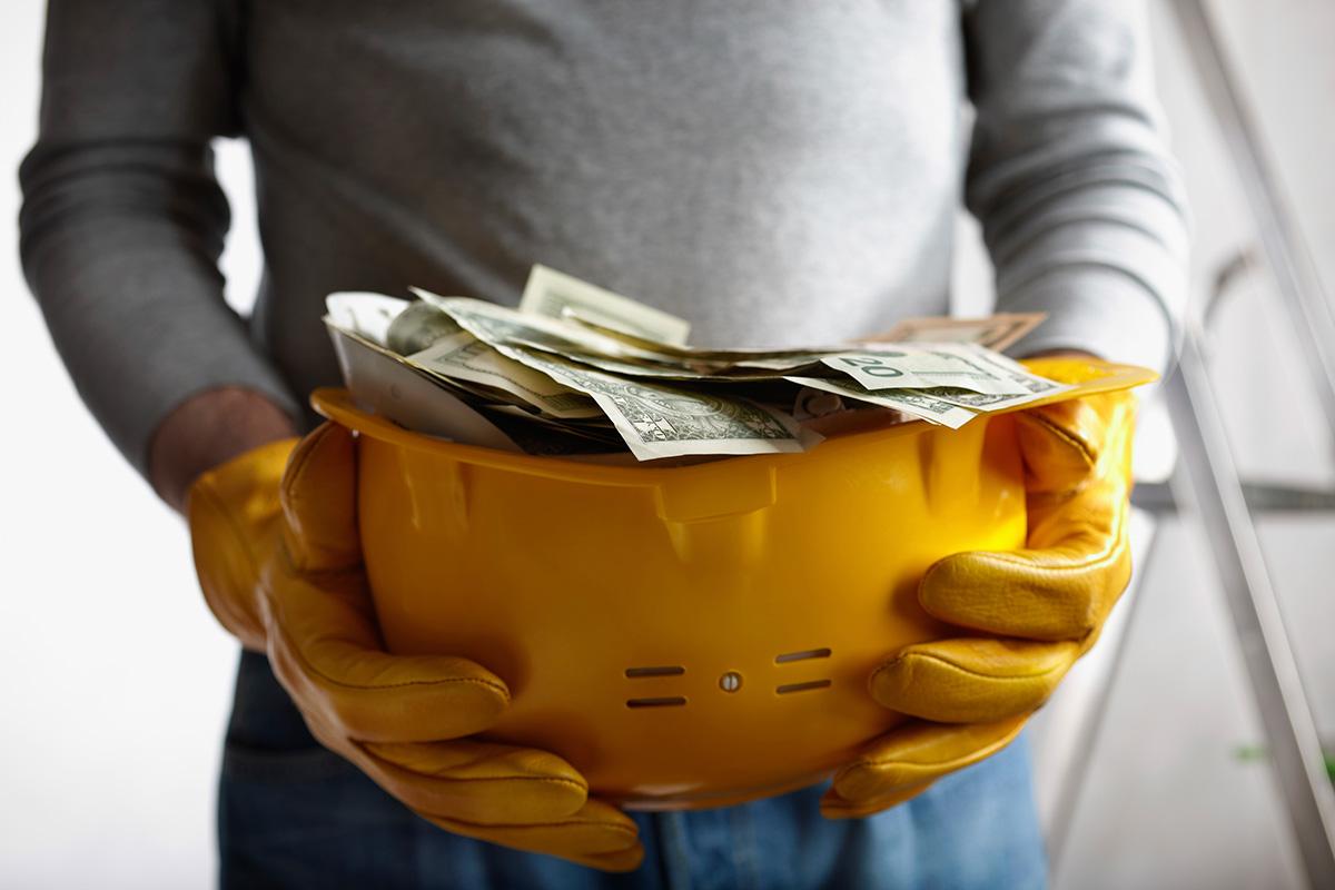 fringe benefit statement prevailing wage illinoisPrevailing Wage Fringe Benefits Overview Government Contractors DVHrIXT0