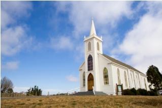 fringe benefits auto use floor planFringe Benefits for Pastors UsUUaren