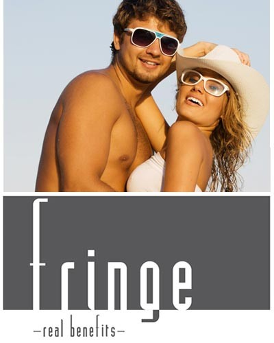 fringe benefits little rock salonArkansas Daily Deal   Fringe Benefits    19 for a Custom Airbrush Q7zie1ZZ