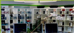 fringe benefits little rock salonFringe Salon   Little Rock AR msOMcd72