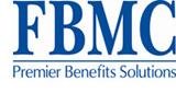 fringe benefits management company claim formfbmclogojpg GwFqRggk