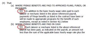 fringe benefits paid in cashcash plan soc 300x126png wf8hgeLd