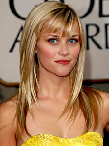 fringe best bangs for fine hairBangs Hairstyles Haircuts for Fine Hair   Hair Transplant GnWQ6tIr