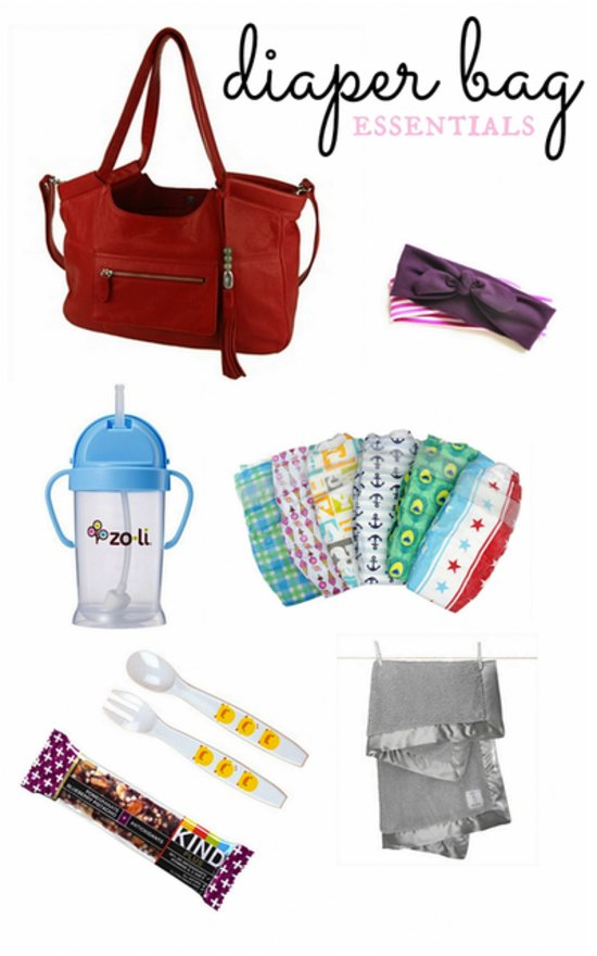 fringe best diaper bags 2014What to Pack in Your Diaper Bag POPSUGAR Moms Az5dzcs1