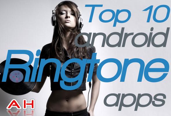 fringe best ringtone for androidNews for Android  Top 10 Best Ringtone Apps for Android q85q8ca8
