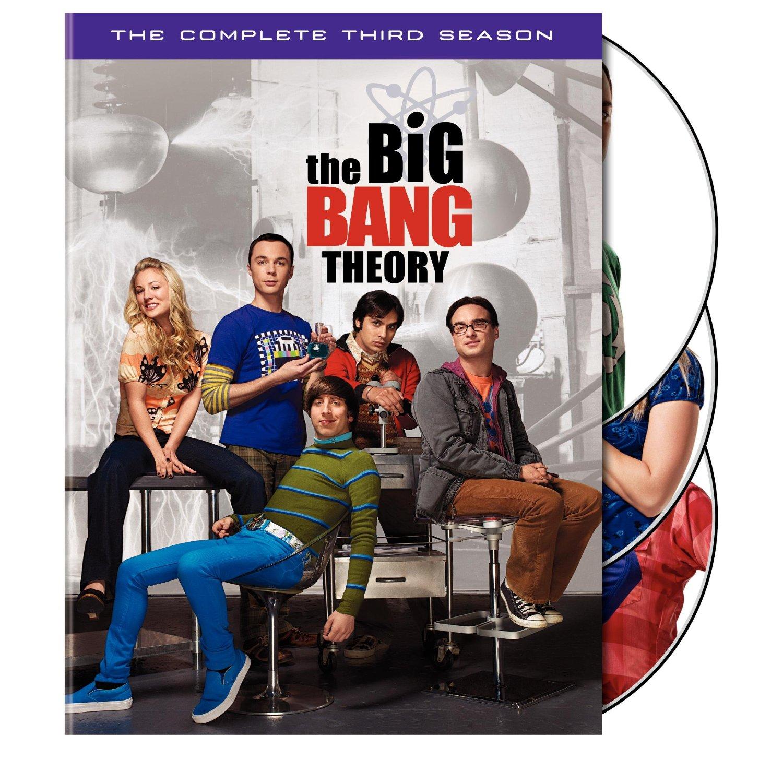fringe big bang bloopers season 4DVD LOUNGE CATCH UP SPECIAL EDITION  Fringe  Big Bang Theory EhcO8OSh