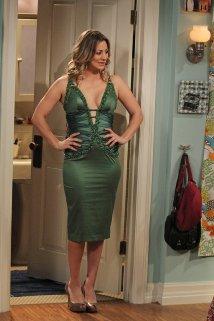 fringe big bang theory episodes imdbThe Big Bang Theory The Recombination Hypothesis  TV Episode 2012 paeoqTBT
