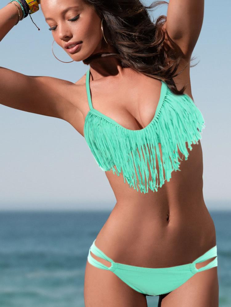 Fringe bikinis   Dirty Water News wpENfvzc